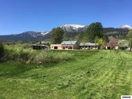 40 Middlefield Place Washoe Valley NV, 89704