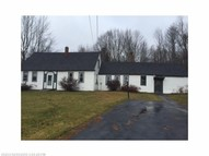 329 W Main St Searsport ME, 04974
