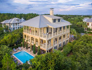 40 Antigua Lane Santa Rosa Beach FL, 32459