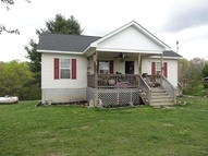 1222 Slab Camp Road Renick WV, 24966
