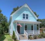 613 Lord Street Southport NC, 28461