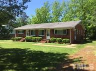 5131 Lundy Drive Raleigh NC, 27606