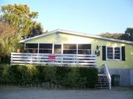 810 W Ashley Folly Beach SC, 29439