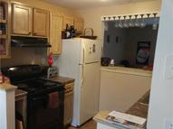 67 5th St Dover NH, 03820