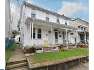 77 S Berne St Schuylkill Haven PA, 17972