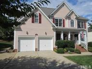 1405 Loghouse Street Wake Forest NC, 27587