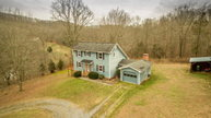 4315 Other Ronceverte WV, 24970
