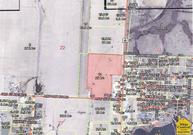 25 Acres  Hwy 65 & Airport Rd Lincoln MO, 65338