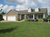 14765 Followell Rd. Marion IL, 62959