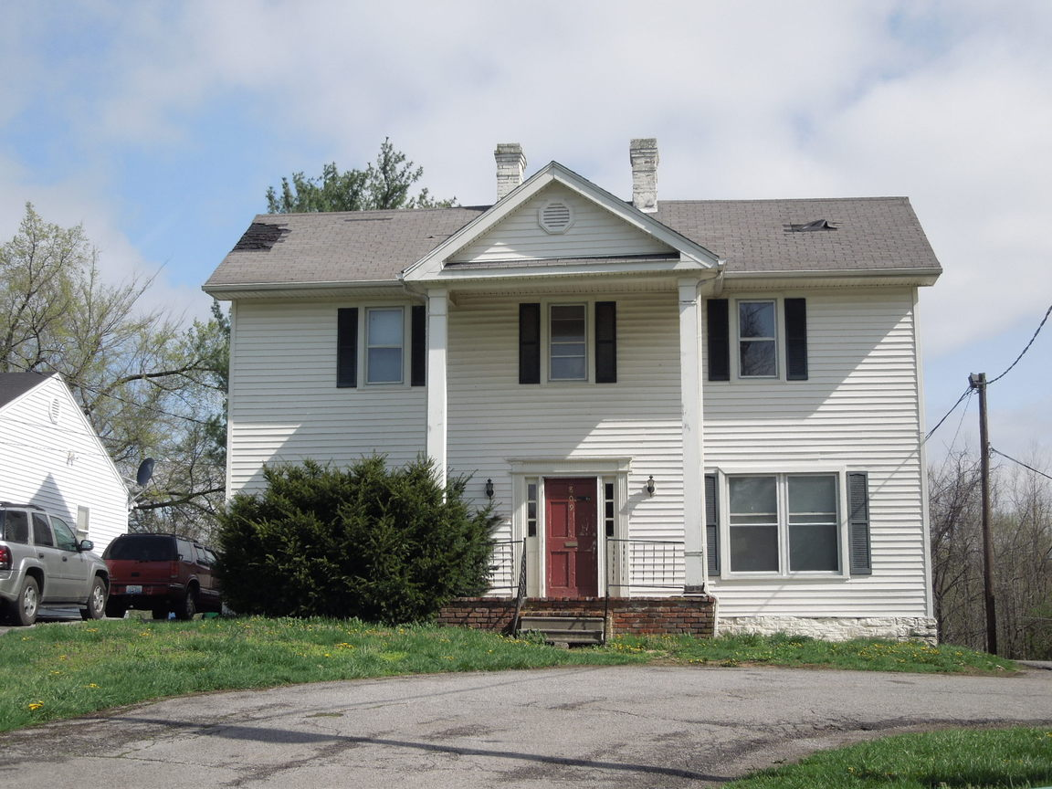 Homes For Rent In Somerset Ky