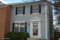 6174 Steamboat Way New Market MD, 21774