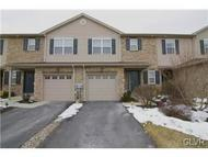 1590 Deena Drive Easton PA, 18040