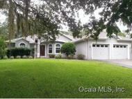 Address Not Disclosed Dunnellon FL, 34432