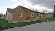 503 4th Street Pacific Junction IA, 51561