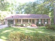565 S Bethesda Rd Southern Pines NC, 28387
