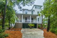 2 Great Heron Court Isle Of Palms SC, 29451