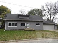 307 Maple Street Dow City IA, 51528