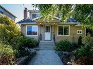 4442 48th Ave Sw Seattle WA, 98116