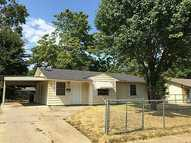 2942 Grassmere St Shreveport LA, 71108