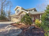 2 Woodsong Drive Asheville NC, 28803