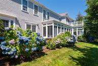 689 Scudder Ave Hyannis Port MA, 02647