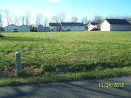 0 Evelyn Ave. Lucasville OH, 45648