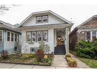 5819 North Talman Avenue Chicago IL, 60659