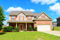 2520 Hickoryridge Dr Phenix City AL, 36870
