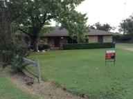 208 Castle Circle Blooming Grove TX, 76626