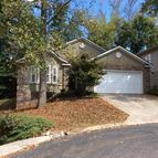 1104 Ferncliff Way Knoxville TN, 37923