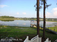 155 Silver Pond Rd Crescent City FL, 32112