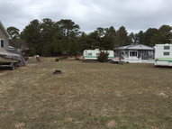 Lot 373 Sea Bass Dr Horntown VA, 23395