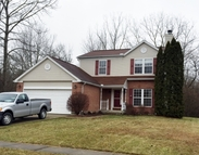 81 Chaplen Dr. Trotwood OH, 45426