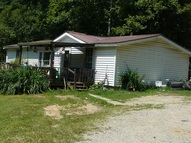 11536 Arnold Rd. Logan OH, 43138