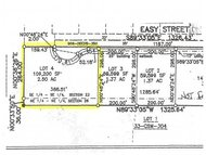 Easy St 4 Green Bay WI, 54229
