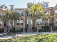10215 Pembroke Green Pl #85 Columbia MD, 21044