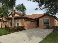 217 Mystic Falls Dr. Apollo Beach FL, 33572