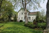 4498 County Road F Elkhorn WI, 53121