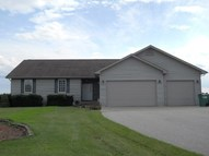 2332 W Wheeler Bay City MI, 48706