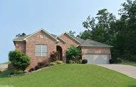 142 Summit Valley Circle Maumelle AR, 72113