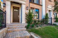 763 Will Rice Avenue Irving TX, 75039