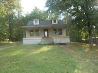 122 Buttercup Ln Hot Springs AR, 71914