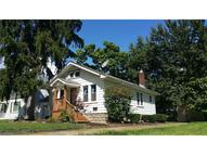 72 Gertrude Ave Youngstown OH, 44512