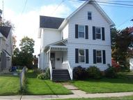 25 Phelps St Windsor CT, 06095
