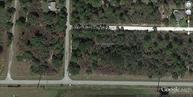 238 Crosby Ave Nw Lake Placid FL, 33852