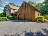 12 Old Mine Lane Monroe CT, 06468