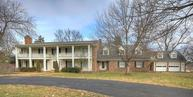 2723 Martinique Lane Lexington KY, 40509