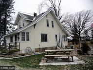 2780 210th St Luck WI, 54853