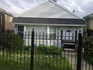 7311 West Belmont Avenue Chicago IL, 60634