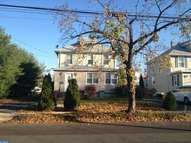 235 Monmouth St Hightstown NJ, 08520